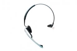 cagri-merkezi-kulaklık