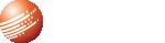 logo-110x39-white